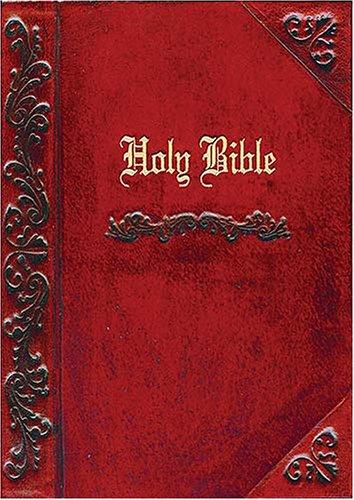 kjv bible verses inspiring encouraging motivating and famous