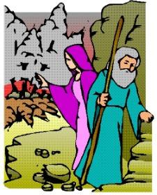 www.biblepicturegallery.com